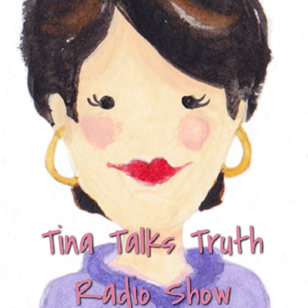 tina-talks-truthTina Talks Truth Radio Show