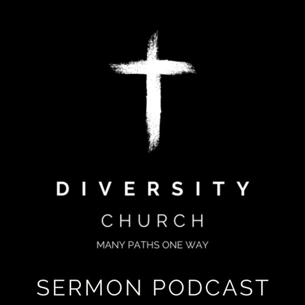 Diversity Church