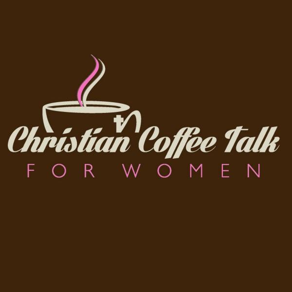 Christian Coffee Talk