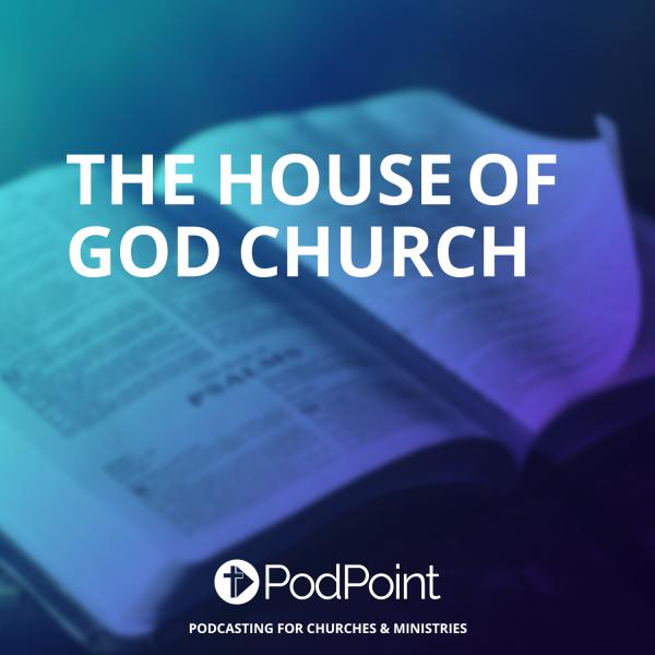The House of God Church