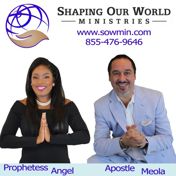 shaping-our-worldWorld Shapers