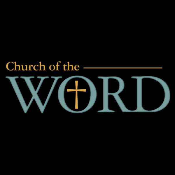 church-of-the-word-stlChurch Of The Word STL