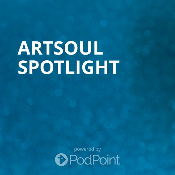 ArtSoul Spotlight