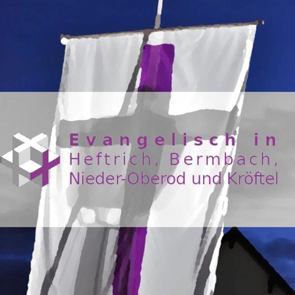 Heftrich und Bermbach evangelisch