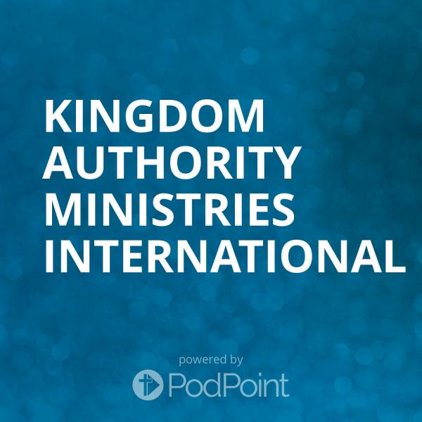 Kingdom Authority Ministries International