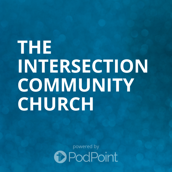 the-intersection-community-churchThe Intersection Community Church