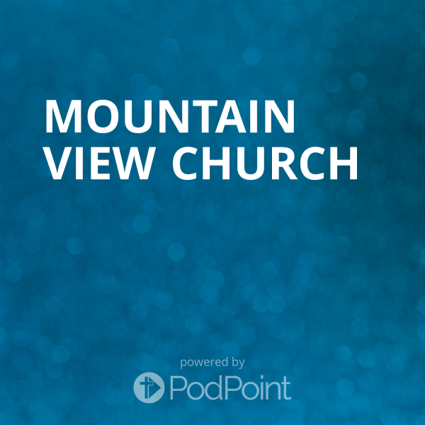 mountain-view-churchMountain View Church