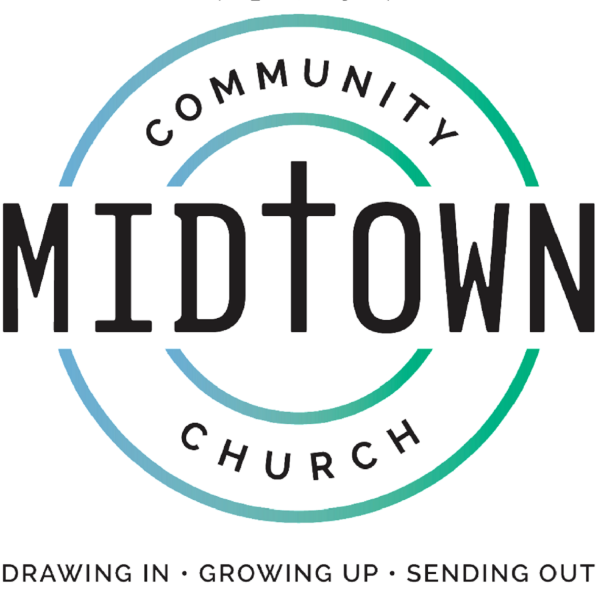 Sermons From Midtown Community Church in Raleigh, NC