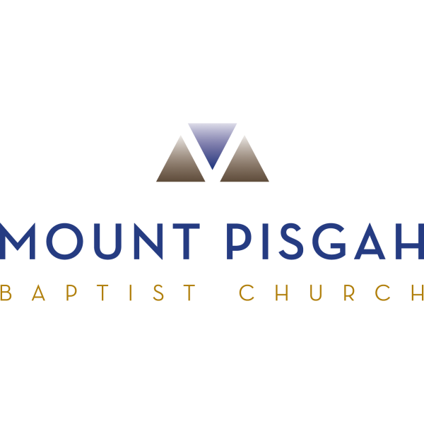 mt-pisgah-baptist-church-podcastMt. Pisgah Baptist Church Podcast