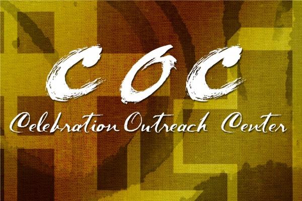 Celebration Outreach Center