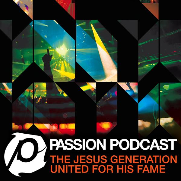 Passion: Awakening is here!