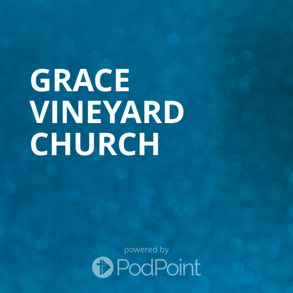 grace-vineyard-churchGrace Vineyard Church