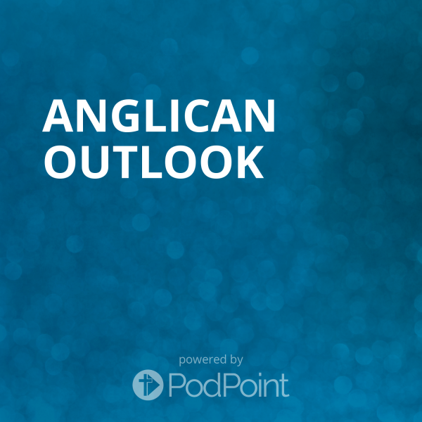 Anglican Outlook