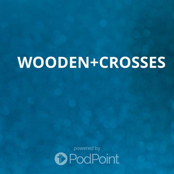 Wooden+Crosses