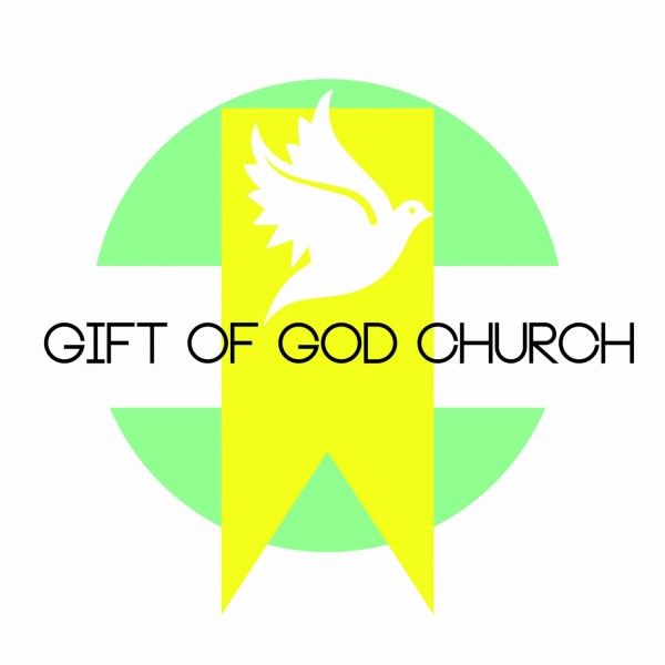 Gift of God church's Podcast