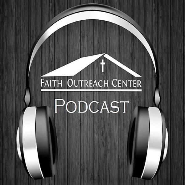 faith-outreach-centerFaith Outreach Center