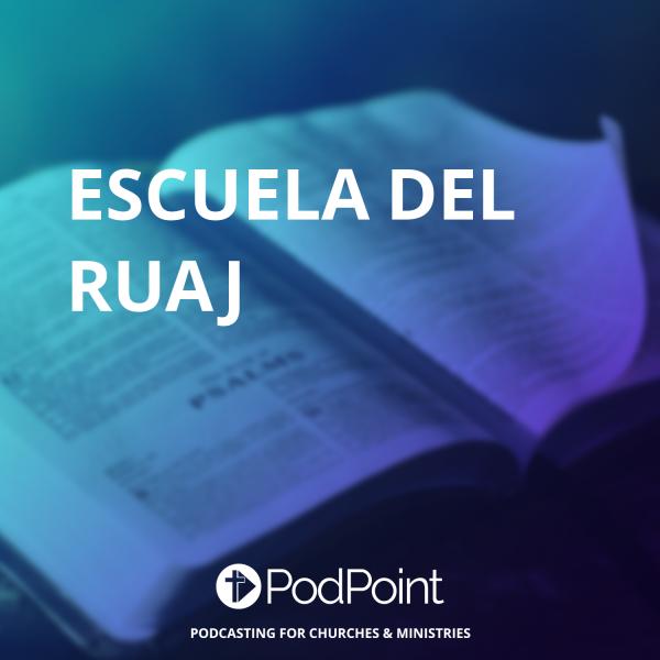 Escuela Del Ruaj