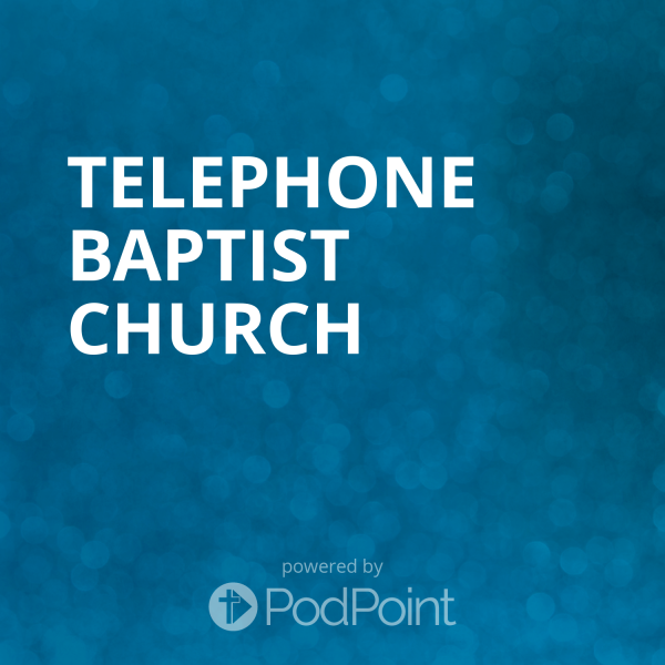 Telephone Baptist Church