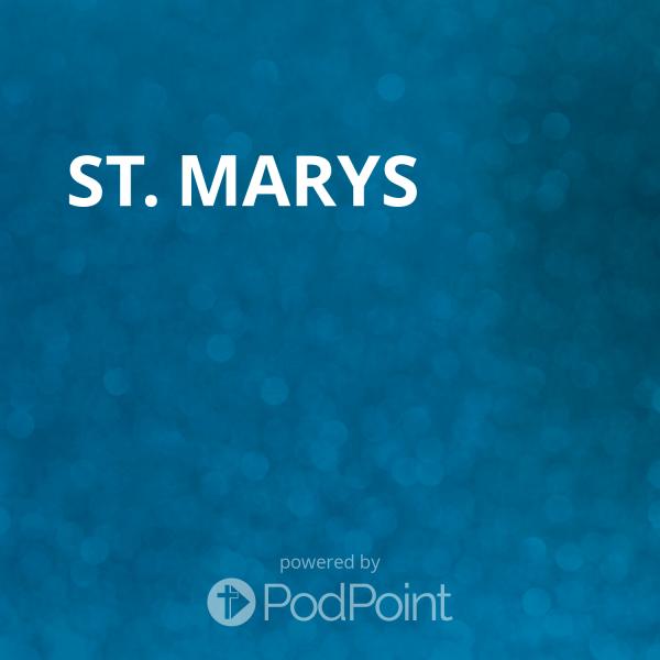 st-marysSt. Marys