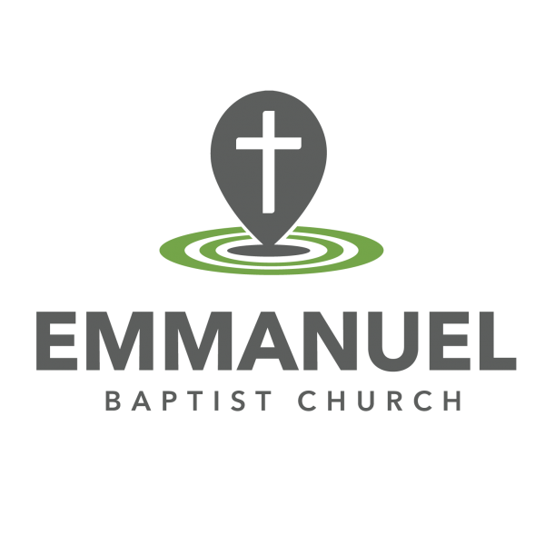Emmanuel Baptist Church Podcast