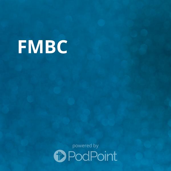 fmbcFMBC