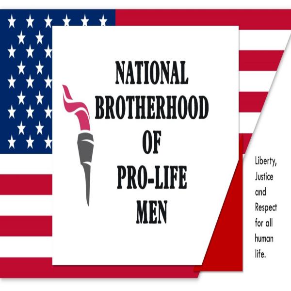 PROLIFE Brotherhood