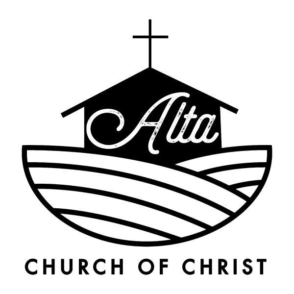 alta-church-of-christAlta Church of Christ