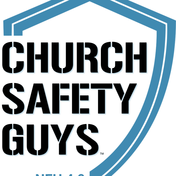 Protecting the Youth Group @ Your Church _ 1.24.2021.4-3