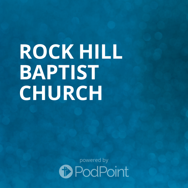 rock-hill-baptist-churchRock Hill Baptist Church