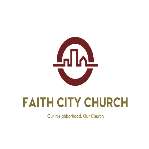 faith-to-the-nations-podcastFaith City Church