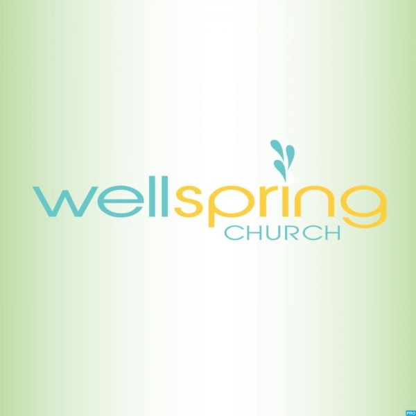 WellSpring's Podcast