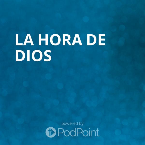 la-hora-de-diosLA HORA DE DIOS