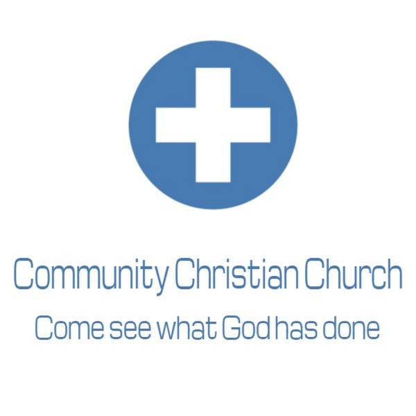 community-christian-churchCommunity Christian Church