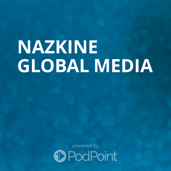 Nazkine Global Media