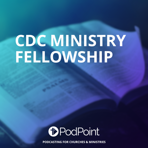 CDC Ministry Fellowship