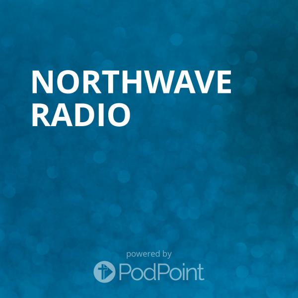 northwave-radioNorthRock Radio