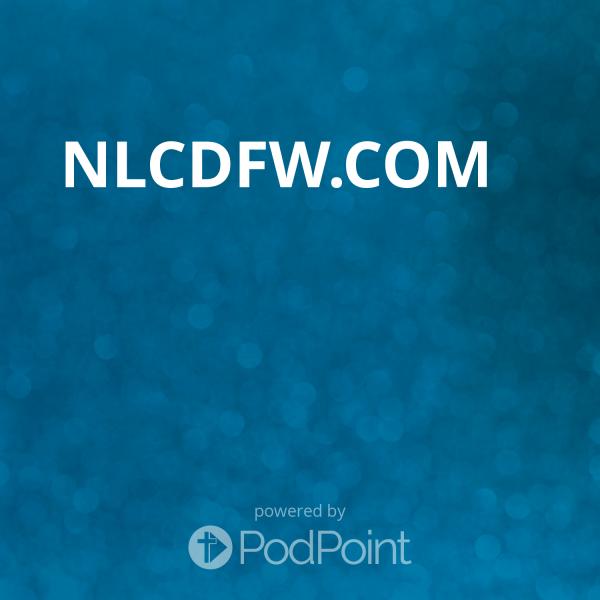 NLCDFW.COM