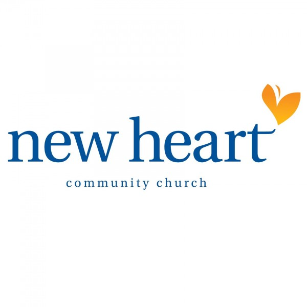 New Heart Community Church