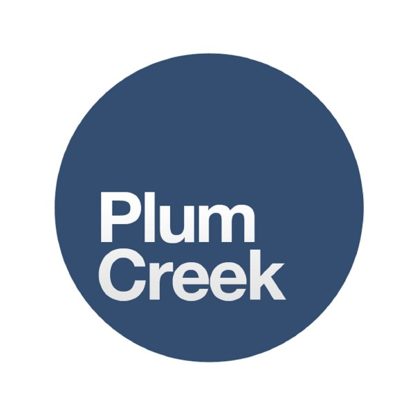plum-creek-christianPlum Creek Christian Church