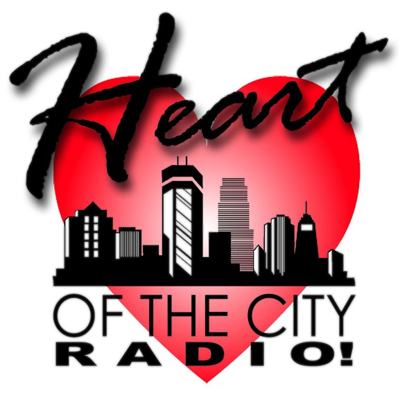 heart-of-the-city-ministries-podcastHeart of the City Radio