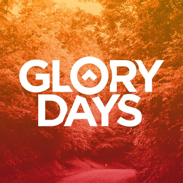 Glory Days Student Camp