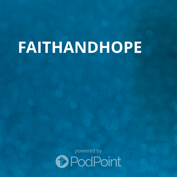 faithandhopeFaith And  Hope Ministries