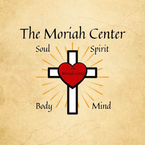 The Moriah Center