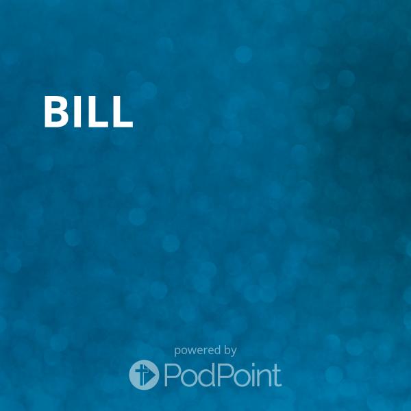 billBill