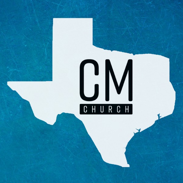christian-ministries-church-houston-podcastChristian Ministries Church Houston