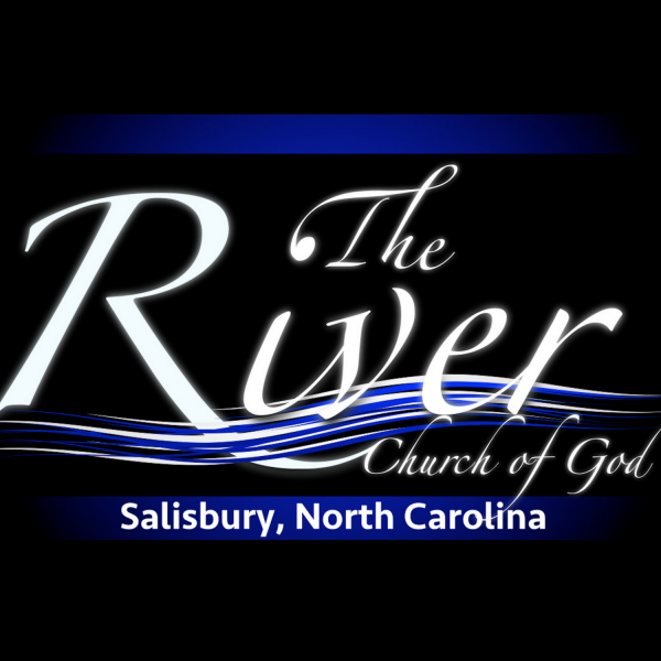 the-river-church-of-god-podcastThe River Church of God's Podcast
