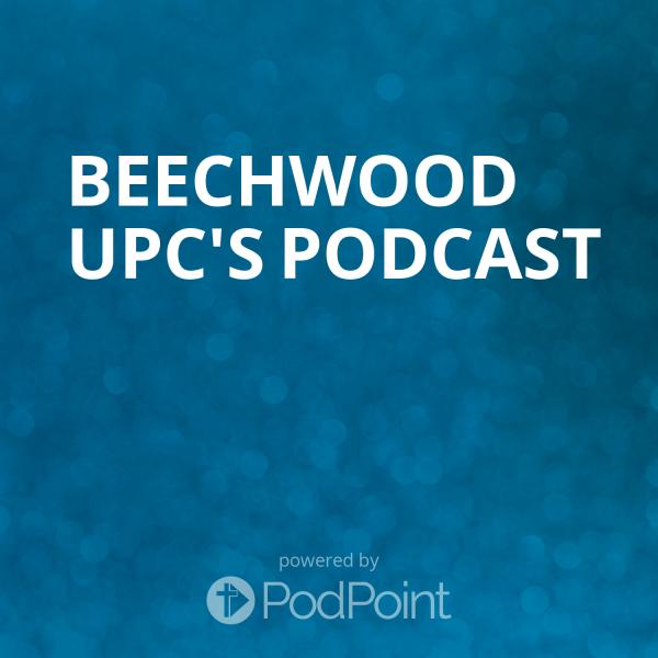 Beechwood UPC
