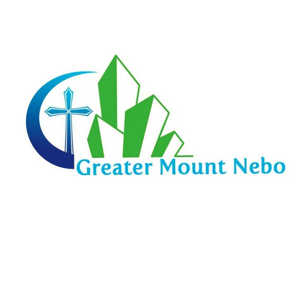 greater-mount-nebo-mbc-podcastGreater Mount Nebo MBC's Podcast