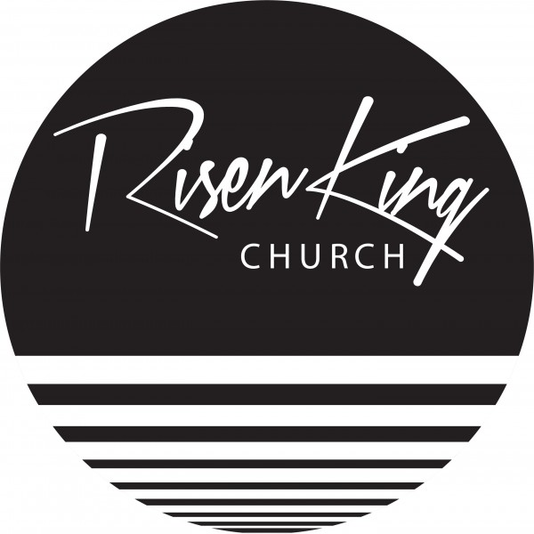 Risen King Church's Podcast
