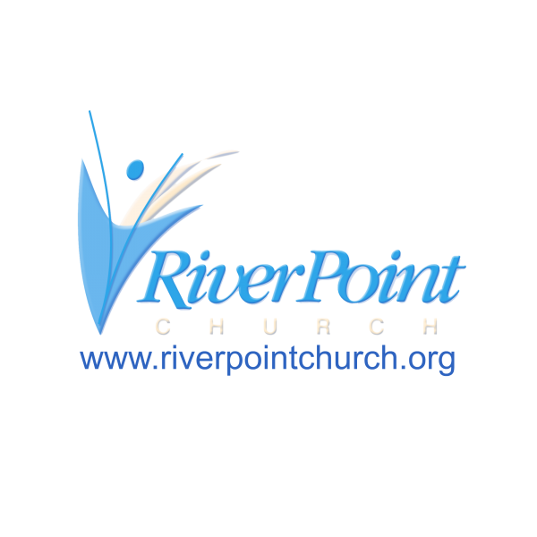 riverpoint-churchRiverPoint Church
